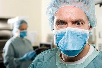牛皮癣最新疗法获得万名患者验证