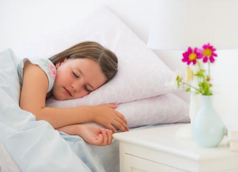 青少年牛皮癣的发病诱因有哪些