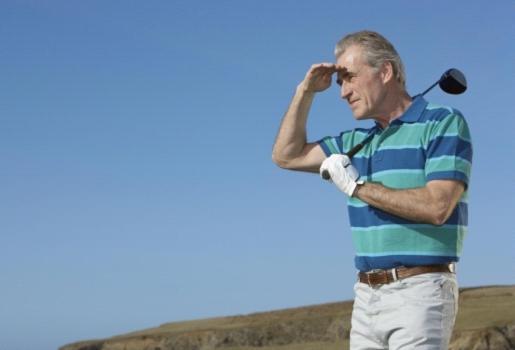 老年牛皮癣患者运动应注意哪些