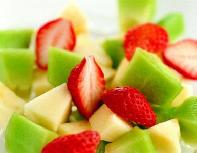牛皮癣患者能吃水果吗