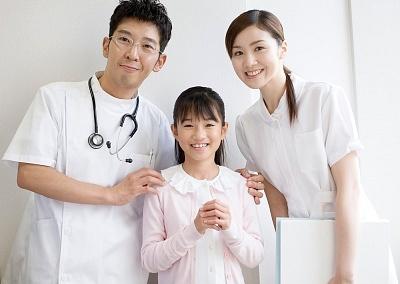 牛皮癣患者初期及时治疗?