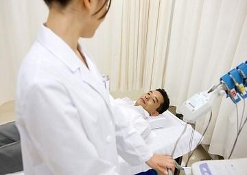 国际研究凸显为银屑病患者提供支持的需求