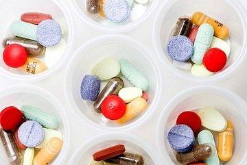 治疗银屑病的药物