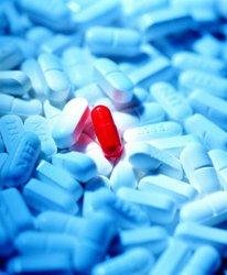 牛皮癣患者怎样正确用药